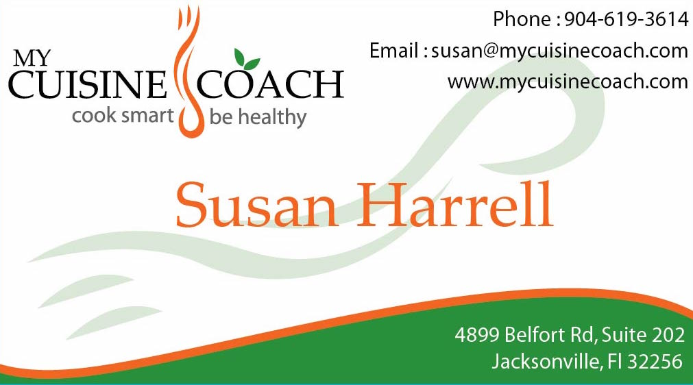 businesscard final