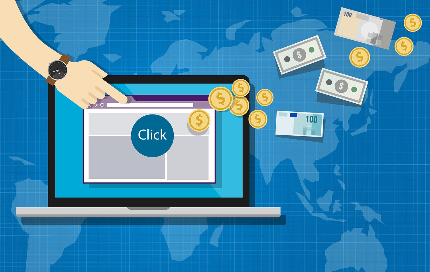 How Much Are You Paying For Your Website?